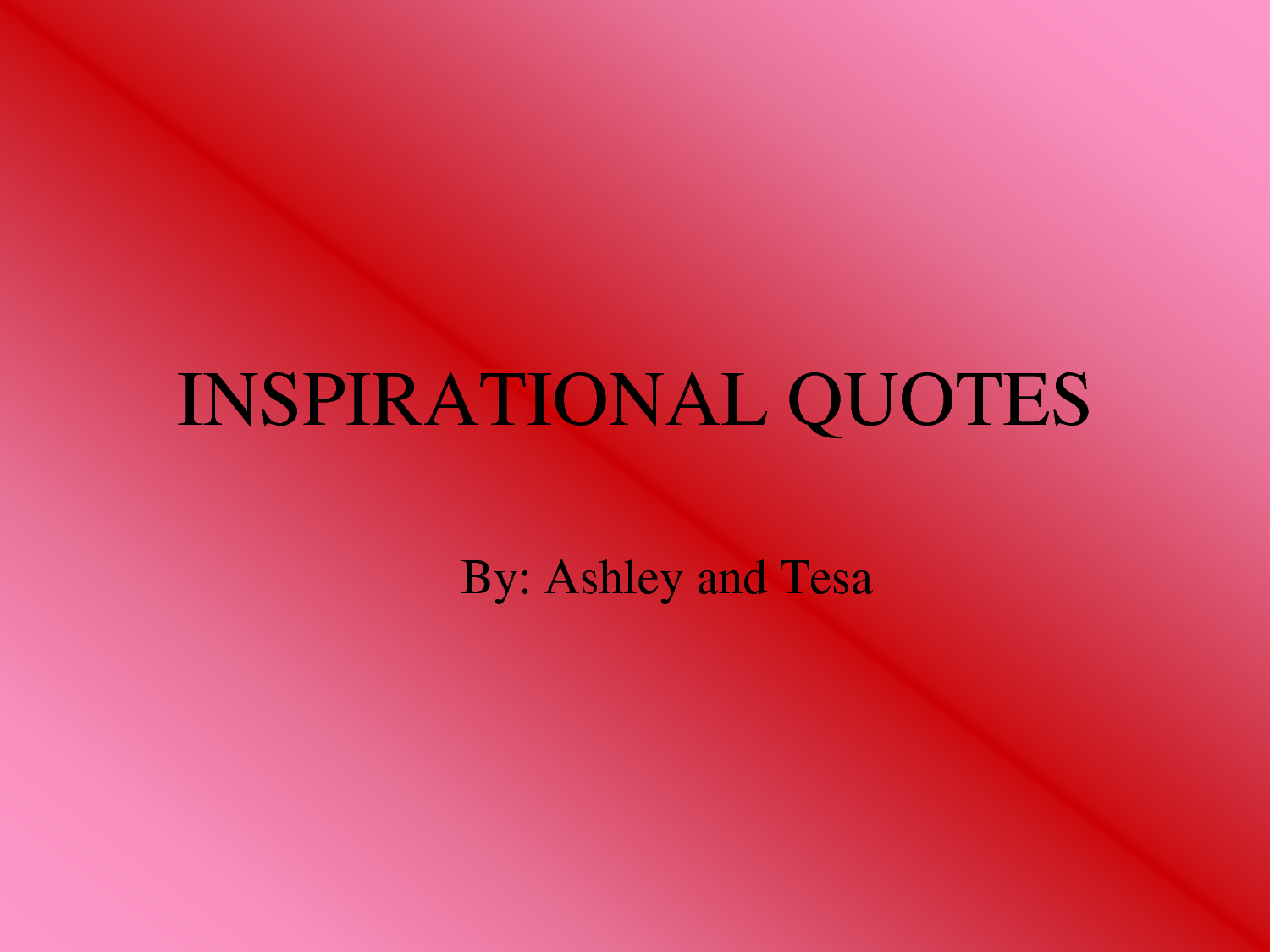 Inspirational Quotes: Inspirational Retirement Quotes For Someone. QuotesGram
