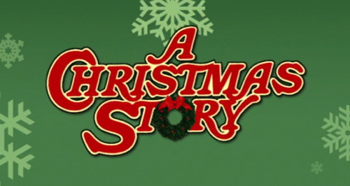 Quotes From A Christmas Story: Red Ryder Christmas Story Quotes. QuotesGram