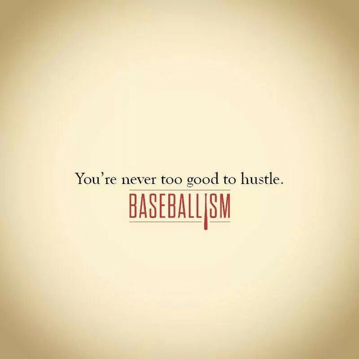 2pac Quotes About Hustle: Hustle Baseball Quotes. QuotesGram