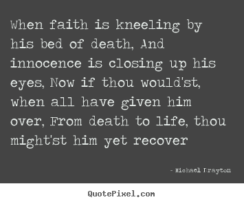 Quotes Loss Of Innocence Quotesgram