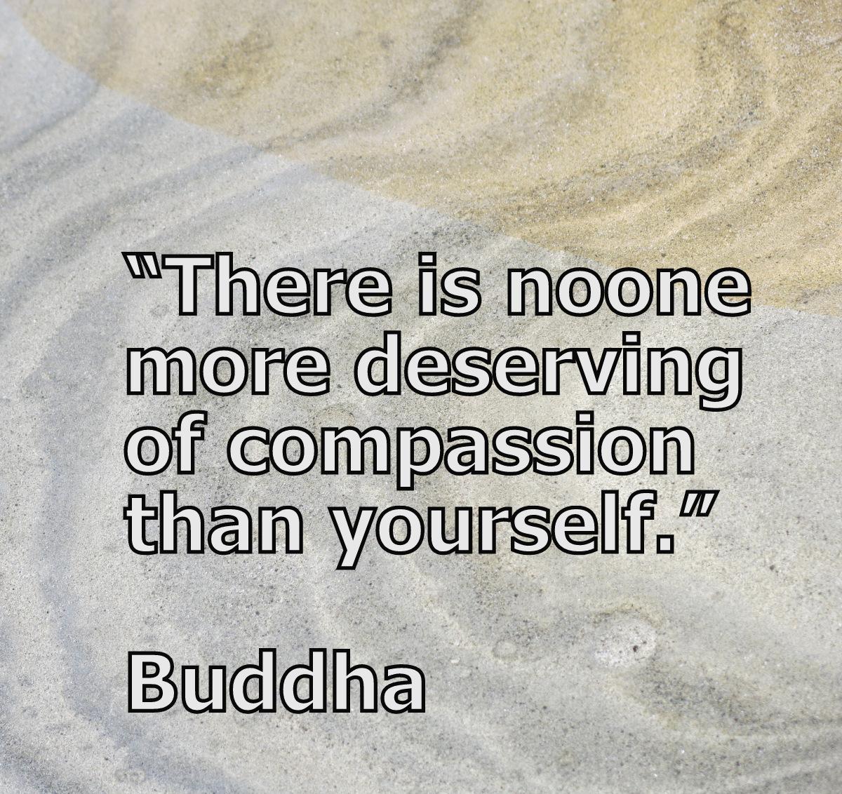 Depression Quotes Tattoos Quotesgram: Depression Quotes By Buddha. QuotesGram