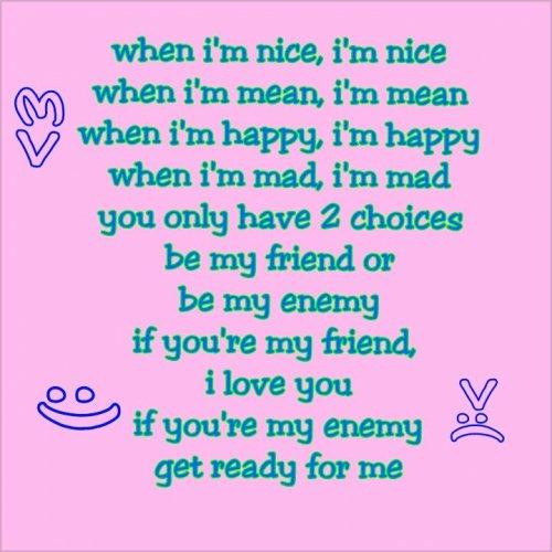 best friend quotes for instagram quotesgram