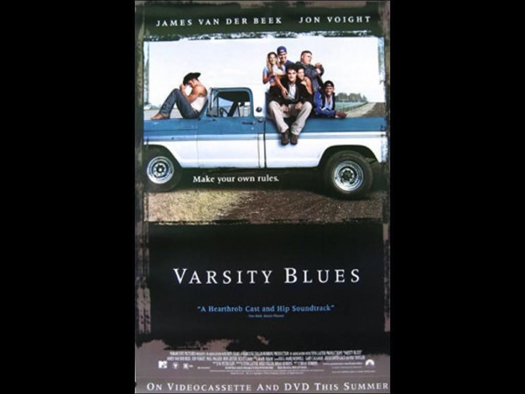 98 minutes Country Canada United States Language English Budget 17 million Box office 8533187
