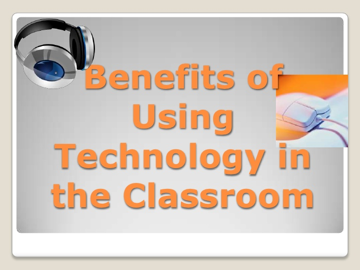 Quotes On Benefits Of Technology. QuotesGram