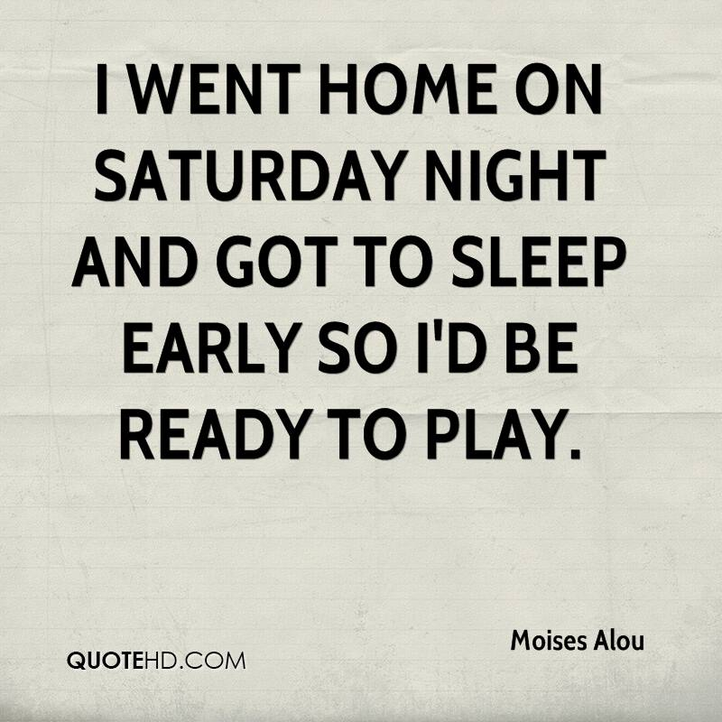Saturday Night Quotes And Images: Sayings Funny Quotes Saturday Night. QuotesGram