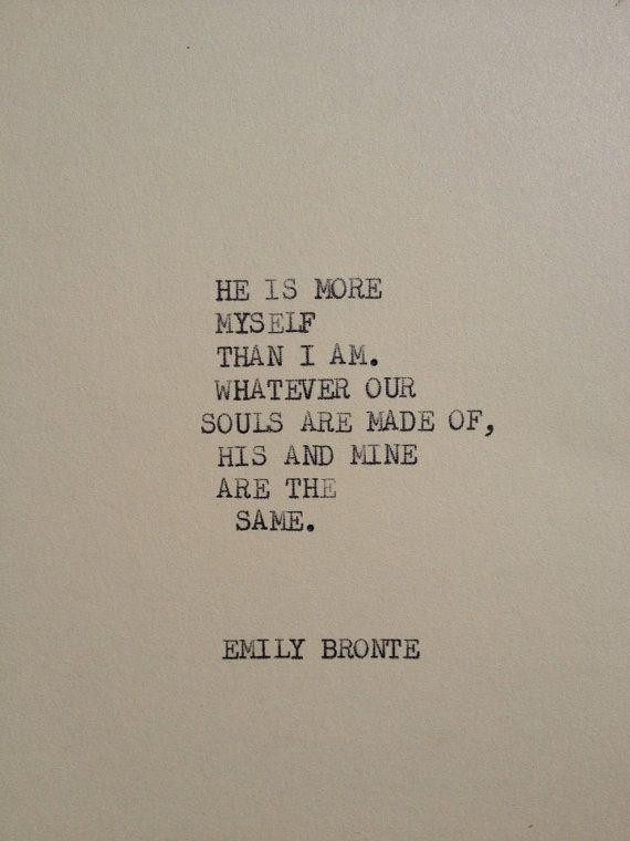 Love Bond Quotes. QuotesGram