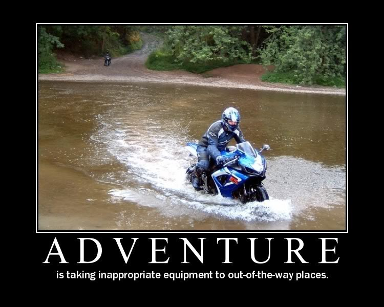 Adventure Quotes Quotesgram: Fun Adventure Quotes. QuotesGram