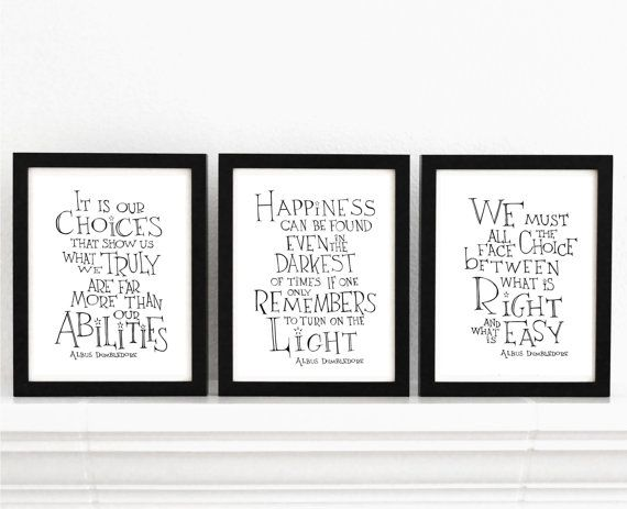 Movie Quotes Wall Art : Movie quotes wall art quotesgram