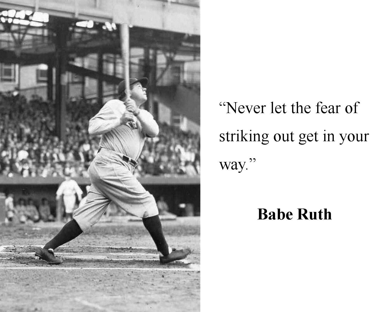 Baseball Quotes Wallpaper Quotesgram