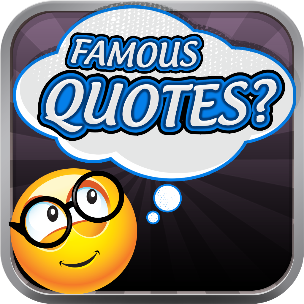quotes and trivia From which robin williams movie could we hear the following quote: 'real loss is only possible when you love something more than you love yourself.