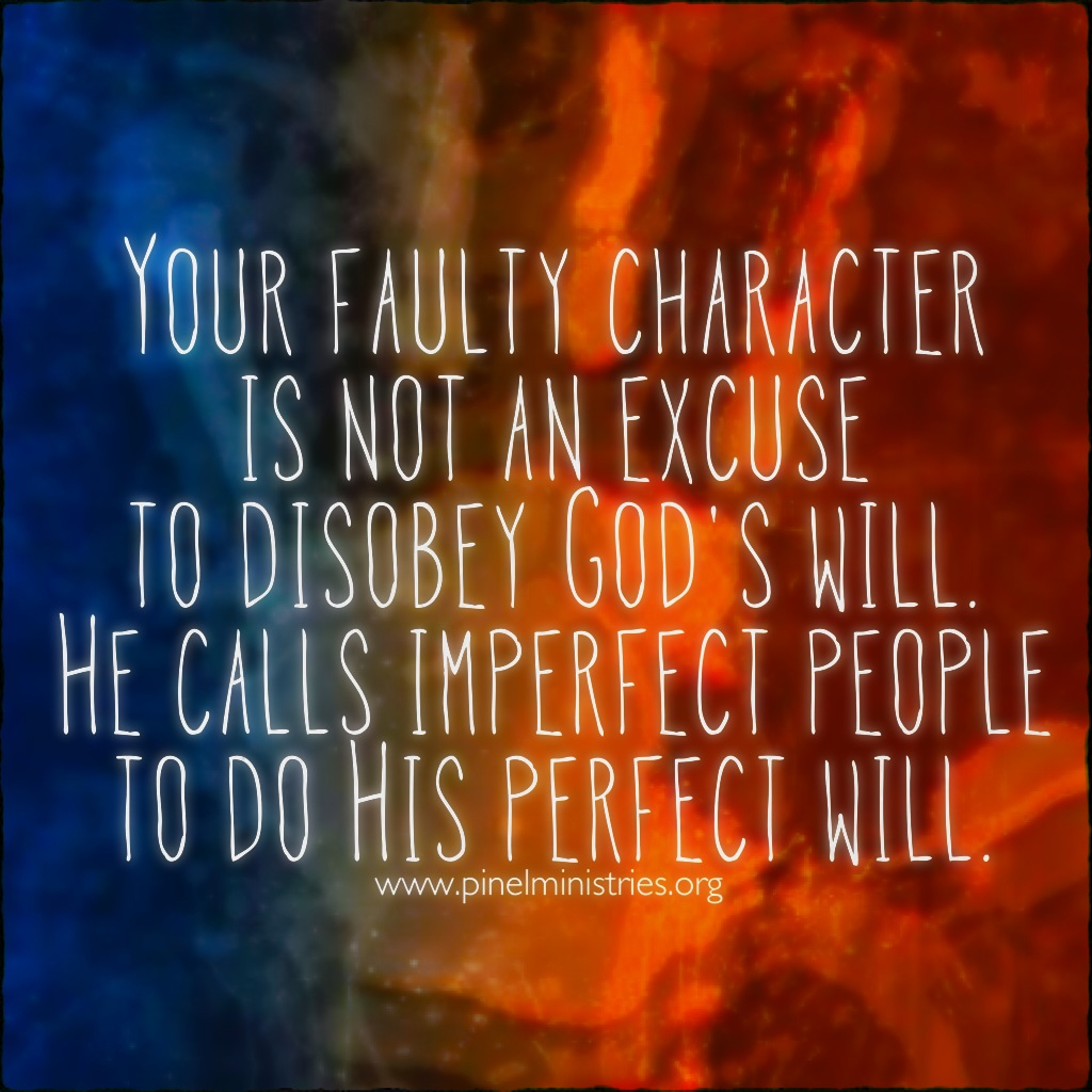 Quotescom: Spiritual Quotes From Preachers. QuotesGram
