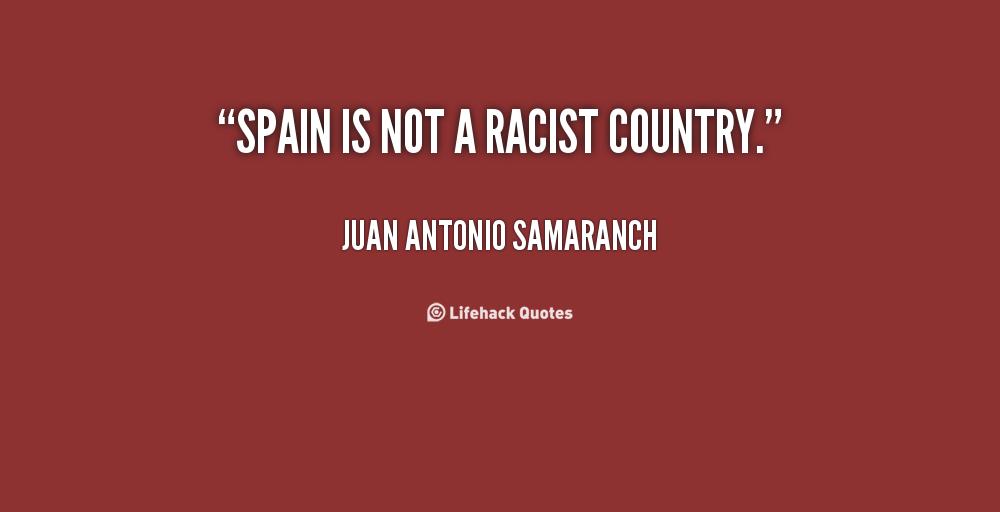 Quote Italien Spanien