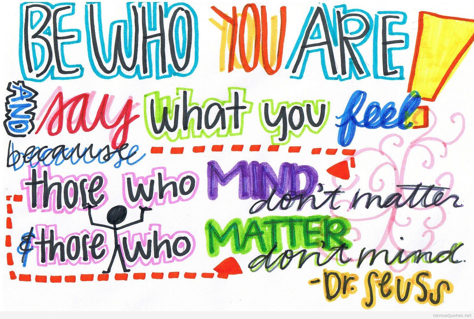 middle school popular friendship quotes quotesgram