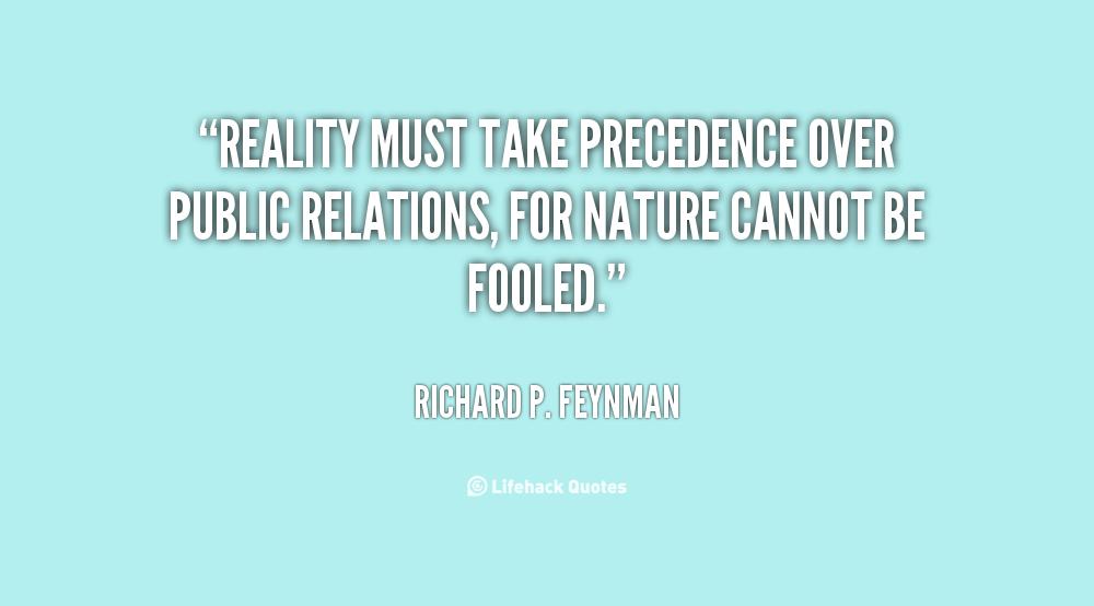 Public Relations Quotes. QuotesGram
