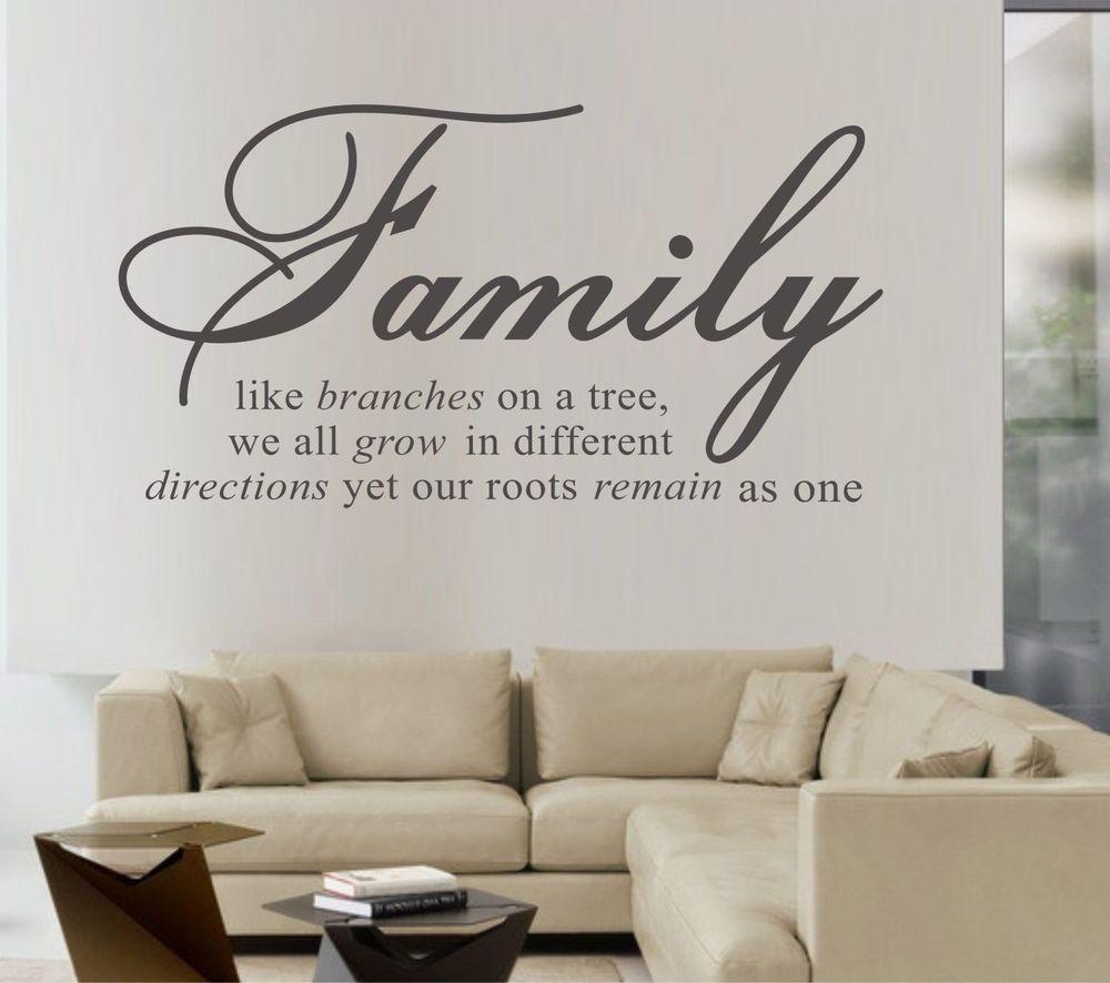 Familia Quotes Espanol. QuotesGram