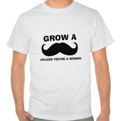 Funny Moustache Quotes: Funny Moustache Quotes. QuotesGram