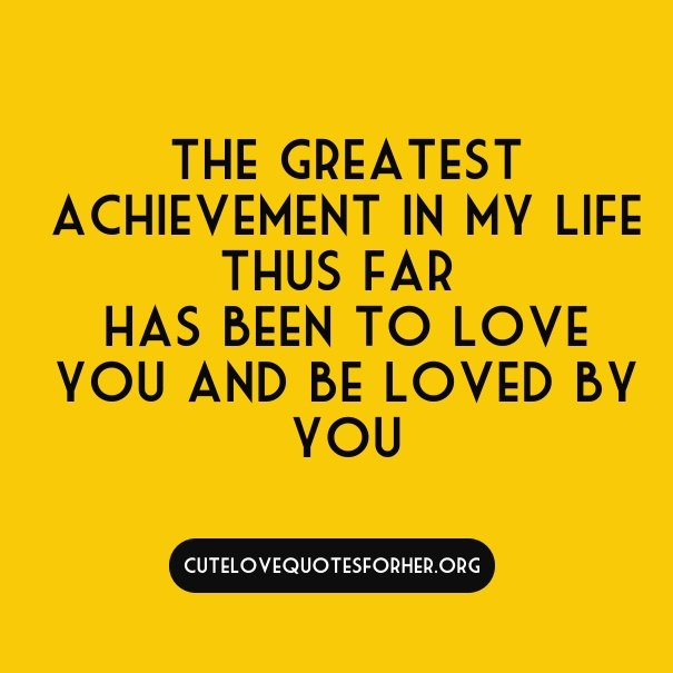 Quotes About Love Relationships: Famous Love Quotes Marriage. QuotesGram