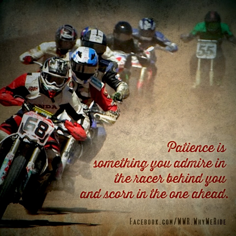 Dirt Bike Riding Quotes. QuotesGram