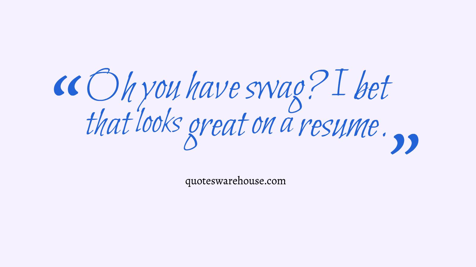Sexy Sarcastic Quotes. QuotesGram