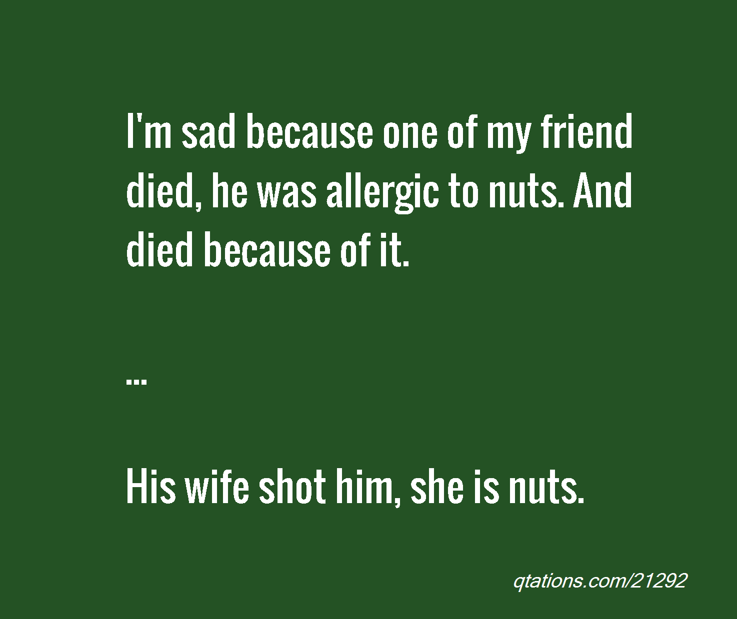 Emo Quotes About Suicide: Sad Quotes About Death Of A Friend. QuotesGram