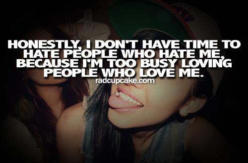 Im Too Nice Quotes. QuotesGram