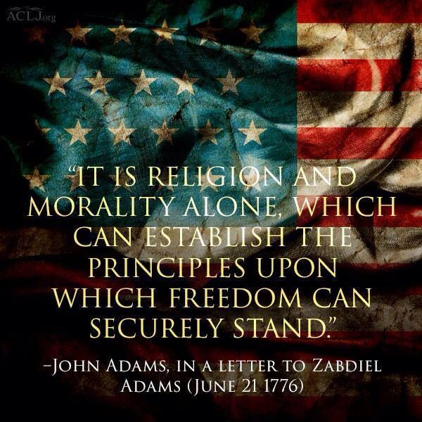 Samuel Adams Quotes: Freedom John Adams Quotes. QuotesGram