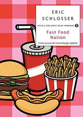 Fast Food Nation Quotes By Chapter