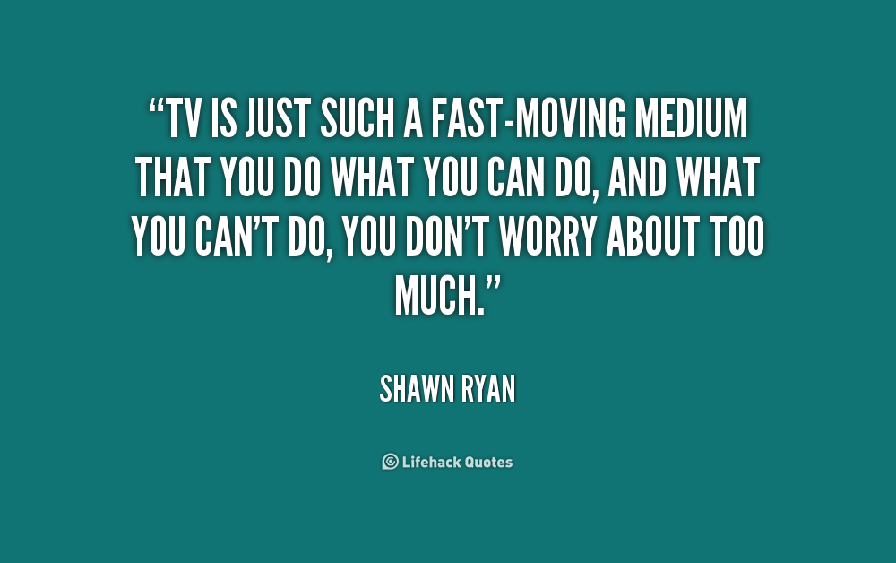 Moving Too Fast Slow Down Quotes. QuotesGram
