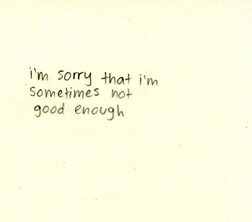 Im Sorry Friend Quotes. QuotesGram