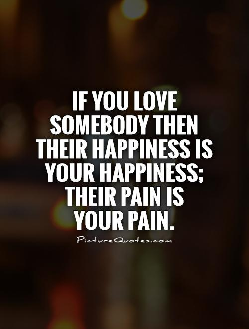 Pain And Strength Quotes  Quotesgram