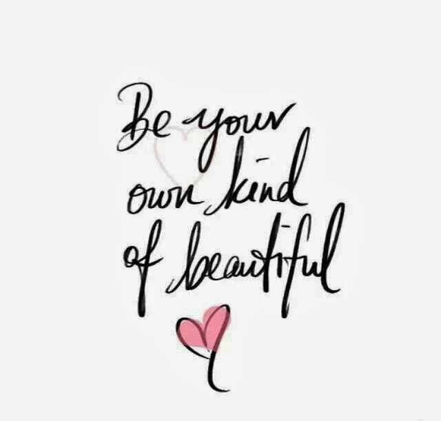 Model Beauty Quotes. QuotesGram