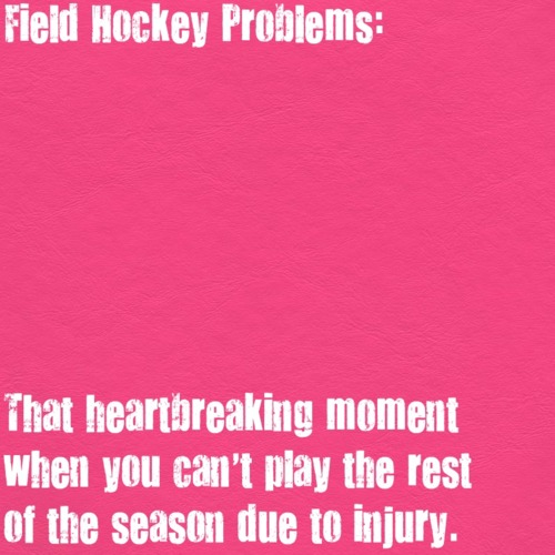 Cute Field Hockey Quotes. QuotesGram