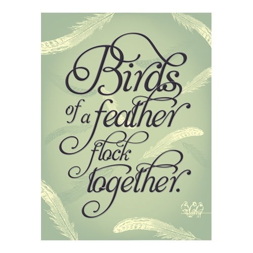 Feather Quotes And Sayings. QuotesGram