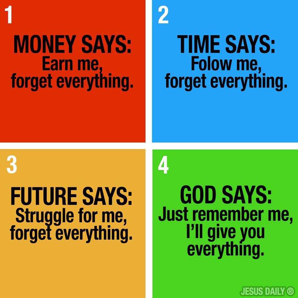 praise bible quotes quotesgram