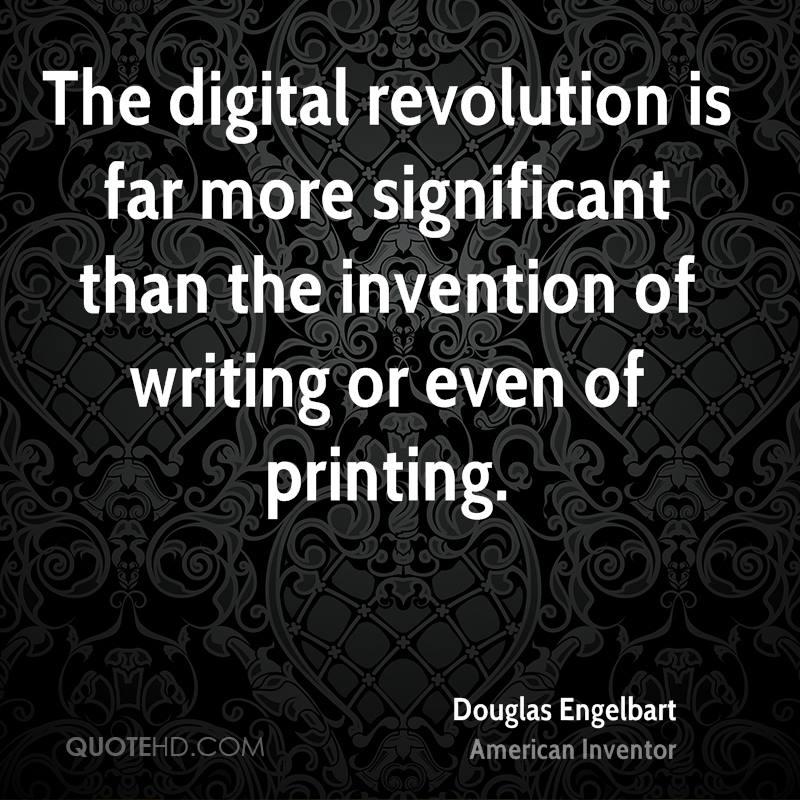 American Revolution Quotes: American Revolution Quotes. QuotesGram