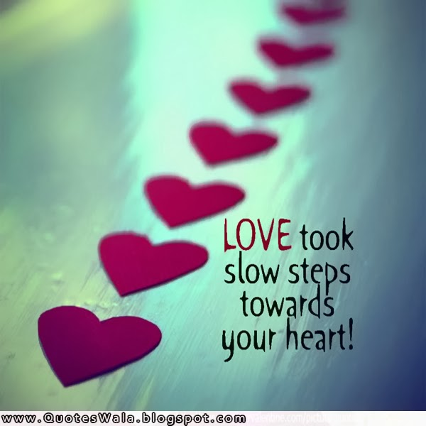 love quotes for her from the heart quotesgram