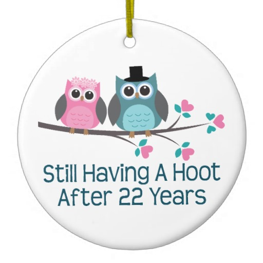 15 Year Wedding Anniversary Sayings: 22nd Anniversary Quotes. QuotesGram