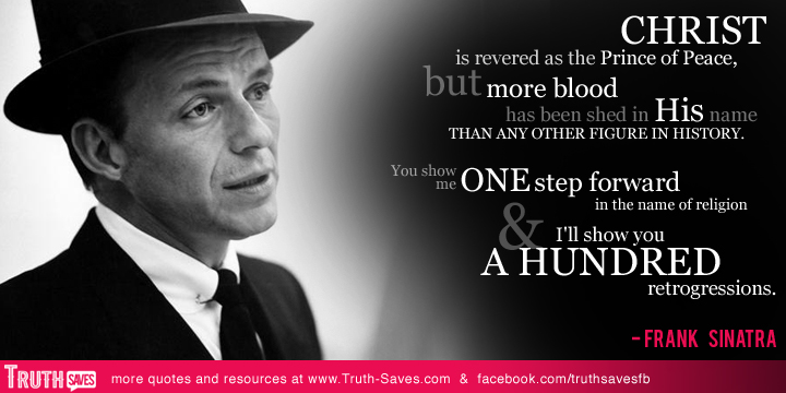 Alcohol Quotes – Quotes on Alcohol Abuse – Raging Alcoholic   Frank Sinatra Quotes About Beer