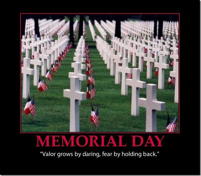 Memorial Quotes For Parents Quotesgram: Memorial Day Quotes Honor. QuotesGram