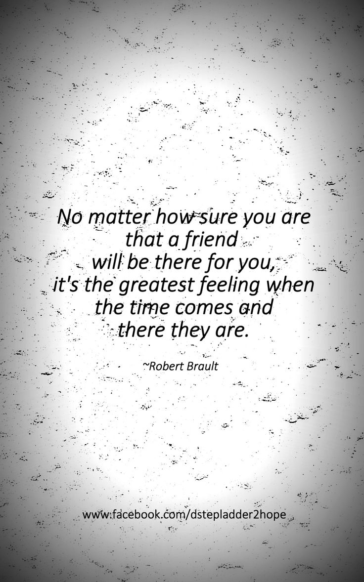 Thank You For Being There Quotes Quotesgram. Nature View Quotes. Song Quotes To Live By. Quotes About Strength And Working Hard. Marriage Quotes Hadith. Trust Quotes Teamwork. Tattoo Quotes About Dreams. Family Quotes Blood. Song Solomon Quotes