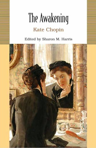 The New Woman in Kate Chopin's the Awakening - Essay Example