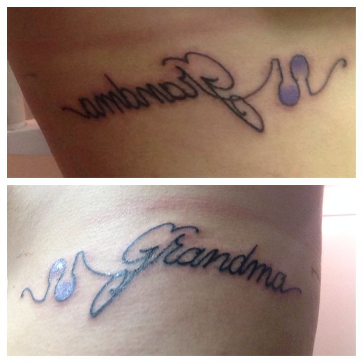 Alzheimers Tattoo Quotes. QuotesGram