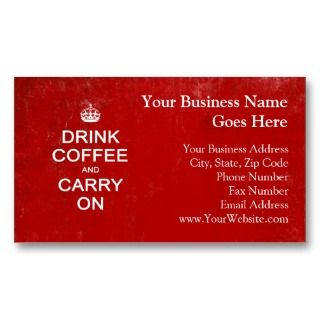 Business Card Quotes Funny Quotesgram