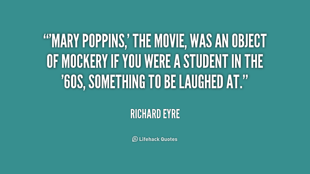 Mary Poppins Book Quotes. QuotesGram