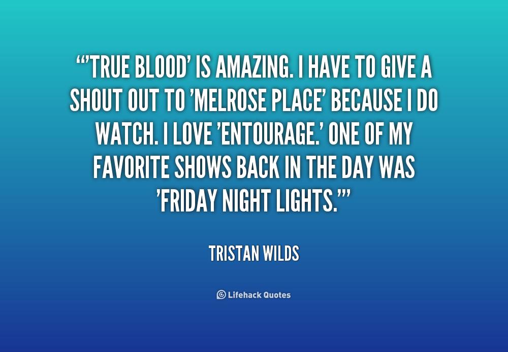 Amazing True Quotes. QuotesGram