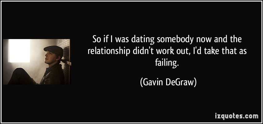 what is considered dating somebody The potential for a young person's heart to be broken, and for there to be great pain is there in a courtship just as it is in dating there is a godly way to date without placing on the relationship all of the rules, regulations, and strains of courtship.