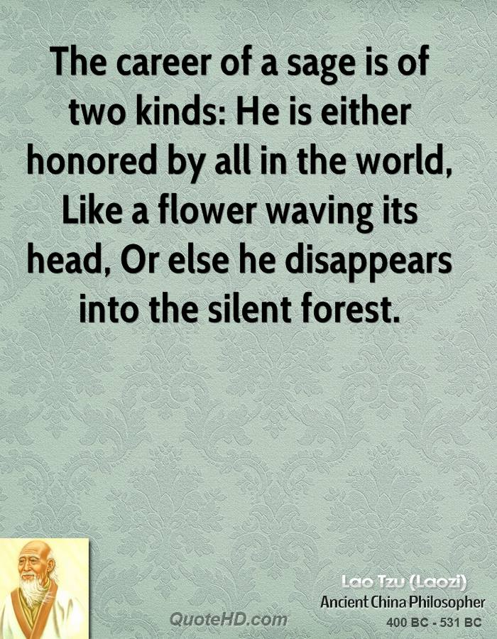 Lao Tzu Philosophy Quotes Quotesgram