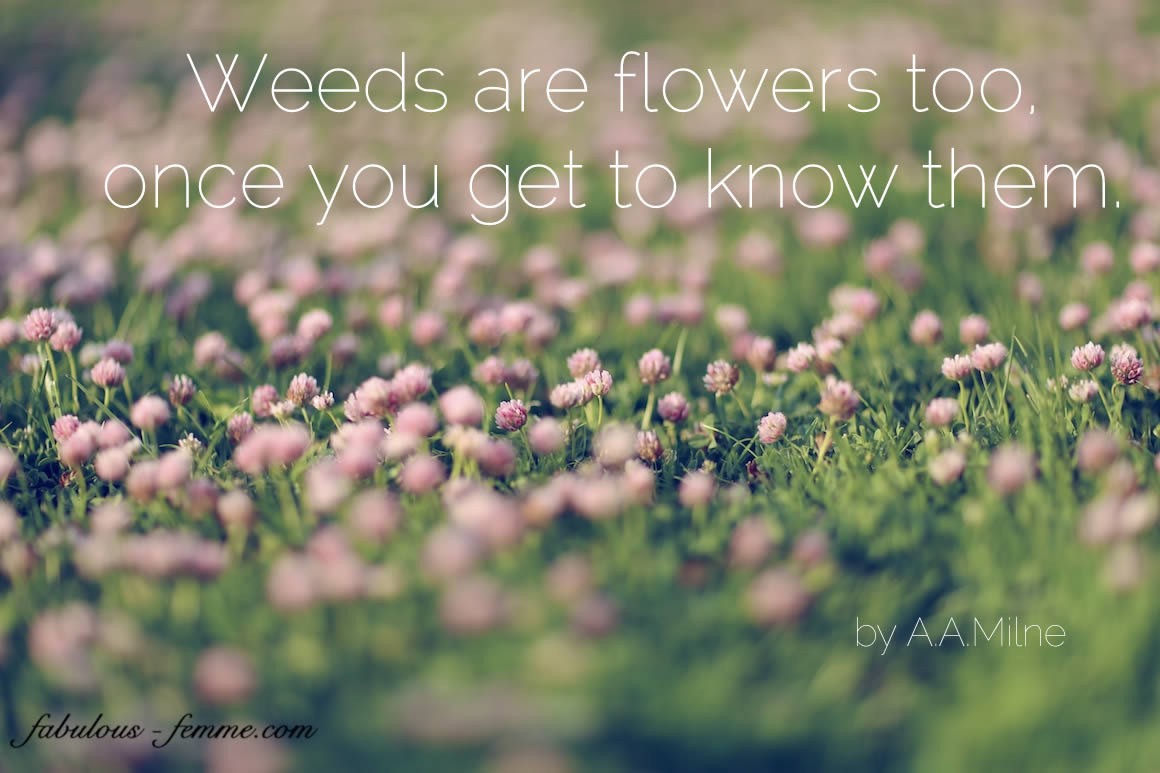 Best Garden Flower Quotes. QuotesGram