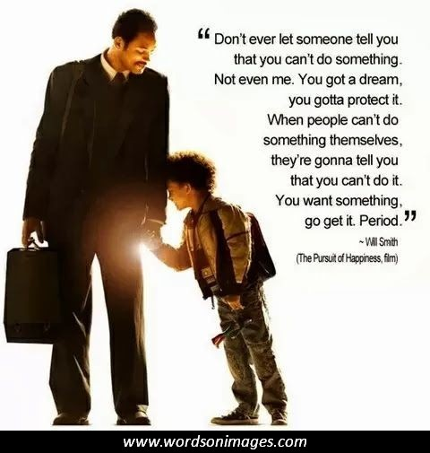 Most Quoted Movie Lines Ever: Most Notable Movie Quotes. QuotesGram