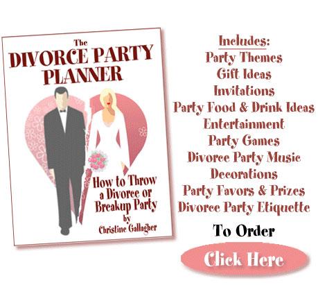 Divorce Celebration Quotes Quotesgram
